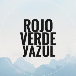logo_rojoverdeyazul_250x250_foto